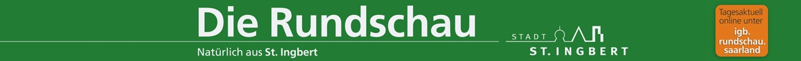 Rundschau-HeaderAdd
